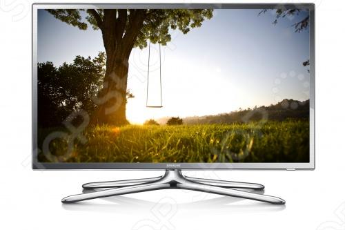 Телевизор Samsung UE32F6200AK